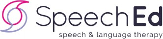 speech-ed